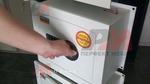 Сейфове с доставка, с ляво или дясно отваряне на вратата