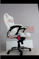 офис столове в бял цвят за фирми
