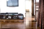 висококласен дървен паркет софия наличен