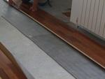 солиден ламинат за детски градини на едро