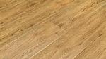 възхитителен дървен паркет интериор лак