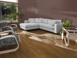 първокачествен дървен паркет за домашно потребление модерен