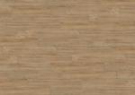 висок клас модерен дървен паркет мат